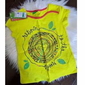 United colors of Benetton t shirt